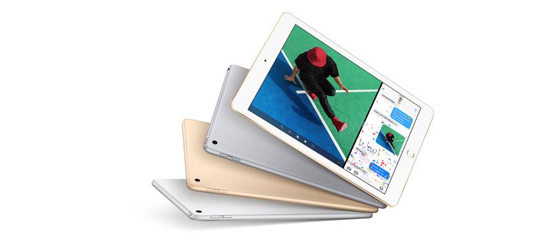 NWZ-ePaper inkl. iPad (2017)