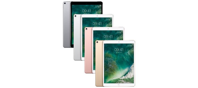 NWZ-ePaper inkl. iPad Pro 10.5