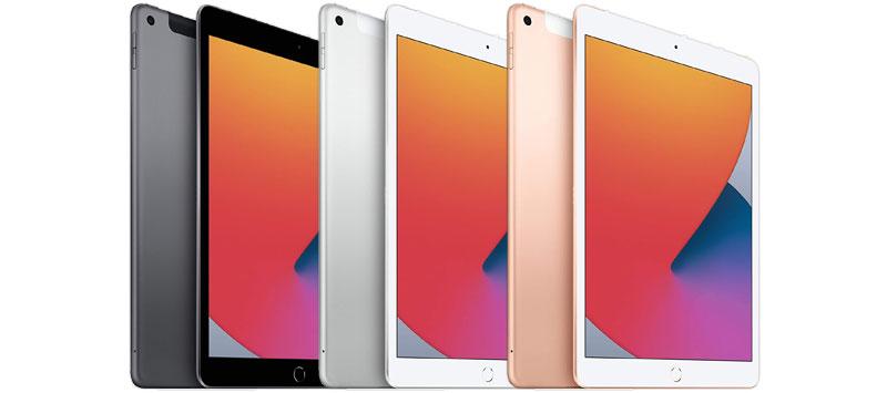 NWZ-ePaper inkl. iPad 10.2