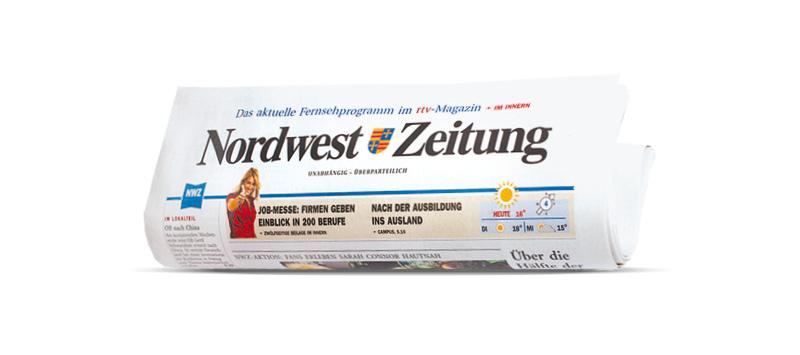 nwzepaper